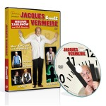 jacques-dvd